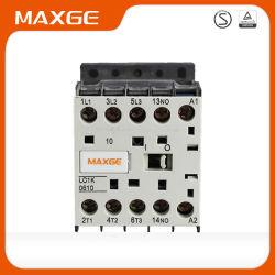 Sgc1-K/EcシリーズAC小型力接触器