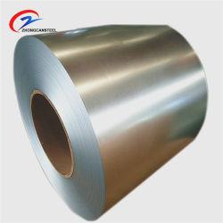 PPGI/HDG/Gi/Secc Dx51 Zink beschichtete die kaltgewalzten/heißen eingetauchten galvanisierten Stahlring-/Blatt-/Platten-/Rollenringe