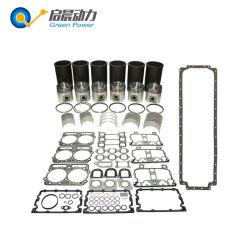 Dichtung-/Abgas-Rohr-/Einlass-Ventil-Maschinenteile für Motor Tbd226b des Weichai Motor-R4105 R6105 Deutz