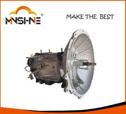 Qualidade Relible Autopeças caixa de velocidades da transmissão 526t3e 526t3a para Motor Diesel Isuzu 4100