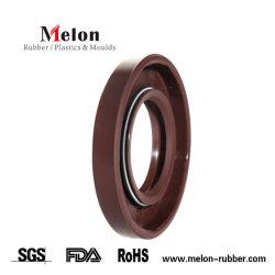 OEM// EPDM joint torique en caoutchouc de silicone Huile mécanique le joint de culasse