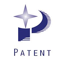 Services internationaux de brevets (par pays)