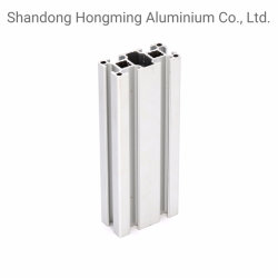 프레임/산화 구조/할로우 알루미늄 프로파일