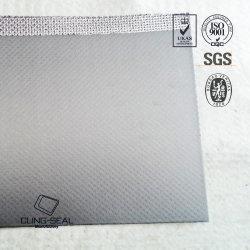 Renforcé joint graphite feuille avec insert en métal