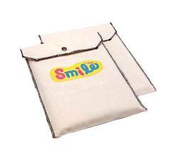 綿の生理用ナプキン袋の衛生記憶袋