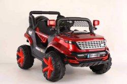 Baby Car les enfants de 12 V batterie / la Télécommande d'enfants de voiture Voiture électrique / Cadeau de Noël sur la voiture de suspension des jouets pour bébés Bébé voiture