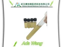 China Wood Tung Öl CAS 8001-20-5 für Tinte und Malerei