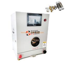 Alta Velocidade de Fita Teflon PTFE máquinas tubo roscado de máquinas de cintagem