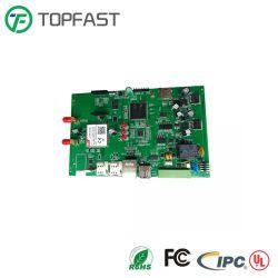 高品質PCBAのプリント基板PCBアセンブリ