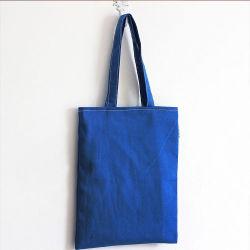 Sonderaktion Eco Musselin Taschen