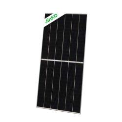 Китай Jinko производитель PV панели дешевые солнечные панели 465W 470 Вт, 460 Вт, 455 Вт