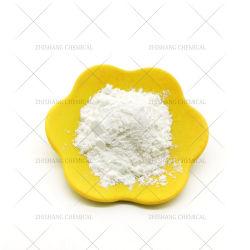 Usine de la vente directe de N-acétyl-L-méthionine CAS 65-82-7