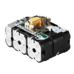 Дезинфицирующее средство опрыскиватель аккумулятор Custom литиевая батарея решение электростатического разряда опрыскиватель батарей