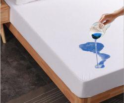Вода от комаров крови от комаров матрас Bedcover крышки