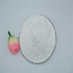 Sc van Pyraclostrobin van het Pesticide van het fungicide (Sc 250g/l, 30% Sc)