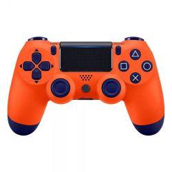 Para Sony PS4 Bluetooth Controlador de vibración Gamepad para Playstation 4 Detroit Joystick inalámbrico para PS4 consola de juegos