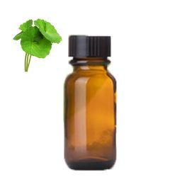 건강한 허브 추출 액상 순수 자연 Centella Asiatica 액체 추출 모발 성장을 촉진할 수 있습니다