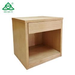 Muebles de dormitorio muebles de madera muebles espejos mayorista mesita de noche