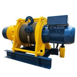 4X4 12V 1200 lbs 220V elettrico di avvertimento verricello elettrico PAR