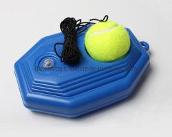 Tennis Trainer Ball all'ingrosso Set da tennis con base+palla+corda