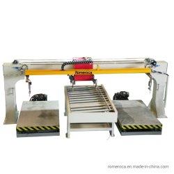 ماكينة التحميل التلقائي وماكينة التفريغ مع طاولة رفع