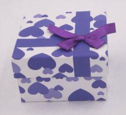 Exquisite Assista Caixa de oferta Imprimir Ver Caixa de Embalagem Caixa de oferta grossista personalizado de boa qualidade