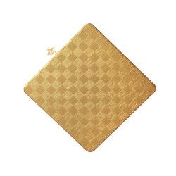 Мода на спицах схемы из нержавеющей стали лист 304 304л из нержавеющей стали