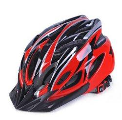 Unisex ultraligero, Accesorios de bicicletas Ciclismo One-Piece Casco casco de bicicleta de montaña