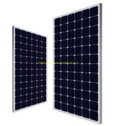 لوحة شمسية أحادية البلورات أحادية اللون أحادية اللون 60 خلية 315 واط بقدرة 310 واط وبقوة 305 واط وبقوة 300 واط اللوحة الشمسية بقدرة 295 واط