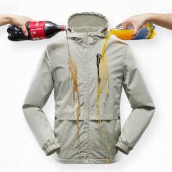Mens barato leve impermeável Antivegetativas Piscina Plus Size Caminhadas Jacket para homens