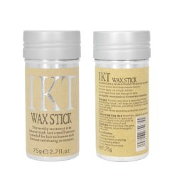Бесплатный образец Private Label волос воск Memory Stick™ с оптовых цен