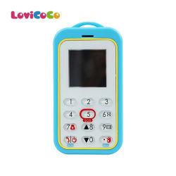 Sm0d2 Smart Elf Portable compacto de 4 g de Cartão Inteligente de posicionamento GPS Aluno Tracker para a escola um cartão de identificação