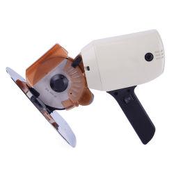 Cisailles à prix d'usine d'origine électrique portable