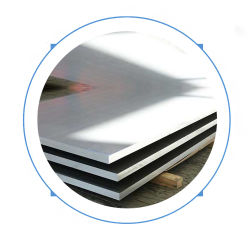 사용자 정의 1050 1060 6061 알루미늄 지붕판 판금 플레이트 요리용 알루미늄 원형 디스크 합금 플레이트 시트