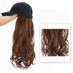 Todo sin pegar Brasileña de encaje peluca cabello humano.
