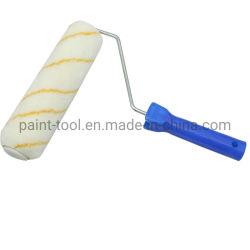 Telaio rullo a gabbia personalizzato cornice rullo a vernice per Foreigner