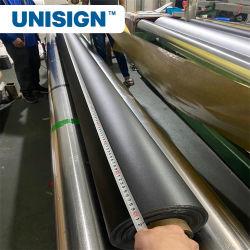 500 * 500D, 9 * 9sq. in Lagre Format PVC Felx Banner Printing Materials