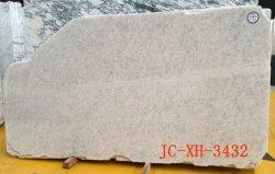 Amarillo/Gris/Plata/beige/piedra caliza y travertino/Onyx/arenisca Granito/Losa/blanco para pisos de mármol y azulejos de pared/encimera