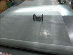 SS304 316 проволочной сетки из нержавеющей стали для просеивания сетчатый фильтр