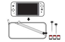 Узел переключателя мешок для хранения переключатель снаряжение для дайвинга материал мягкая сумка