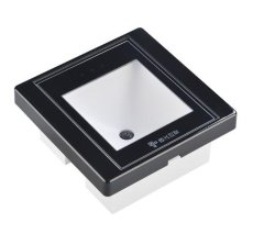 MX86 qr-codescanmodule toegangscontrole machine Ethernet Geïntegreerde toegangscontrole serie 1D 2D code scanning module kaart module voor statuscode van lezer