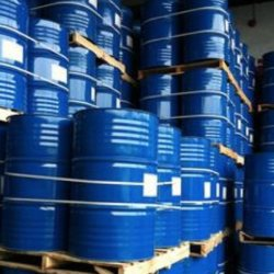 Diisononyl Phthalate (DINP) CAS 28553-12-0