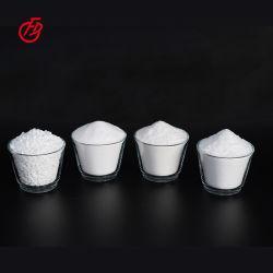포름산나트륨 분말 펑다 화학 호코나 95% 97% 98% 최소 141-53-7 포름나트륨