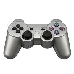 Prezzo competitivo dell'OEM di vendita calda compatibile per il regolatore senza fili del gioco del cellulare di Bluetooth della sezione comandi di Windows PS3 del PC dell'interruttore della Nintendo