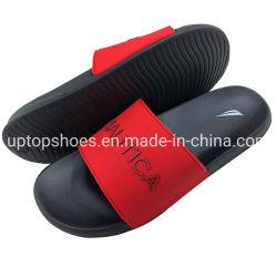 Neue Sandalen Für Objektträger