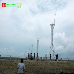 generatore di turbine eoliche da 50 kw, 380 V.