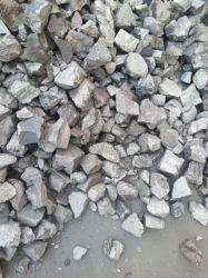 Usine directement l'approvisionnement de ferro-alliages matériaux ferro Silicium Manganèse / 6014 /6517/6018 ferrosilicomanganèse 65 %