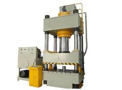 El sistema de sujeción para la prensa hidráulica Máquina/Sistema de cambio rápido de la prensa hidráulica