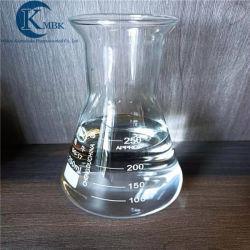 Citrato di trietile (TEC) CAS di alta qualità 77-93-0 Produttore