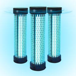 سعر جيد لمصباح UVC لمصباح LED المحمول UVC المنزل/الفندق/المكتب/المطعم